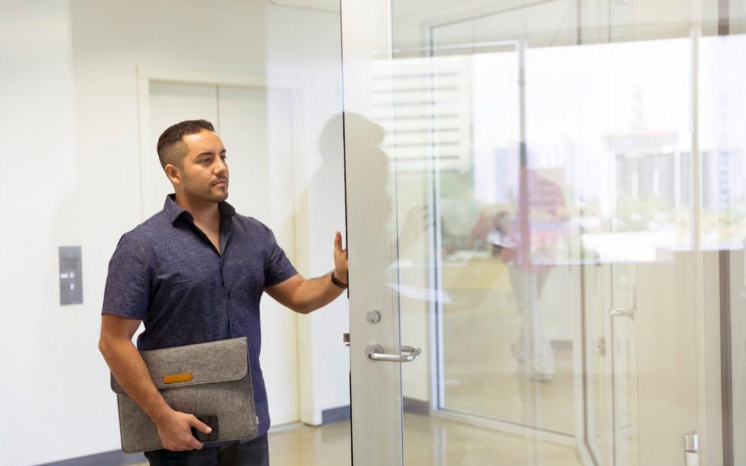 Find Jobs after layoffs