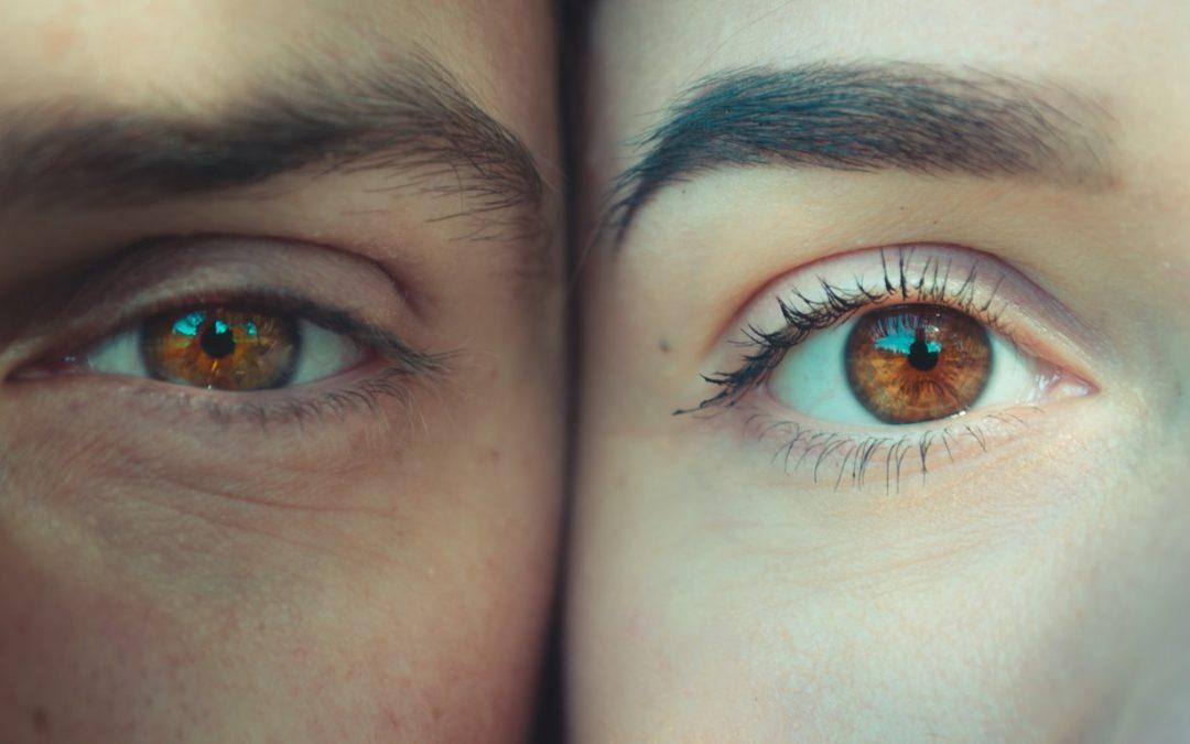 Big-Five Personality Traits