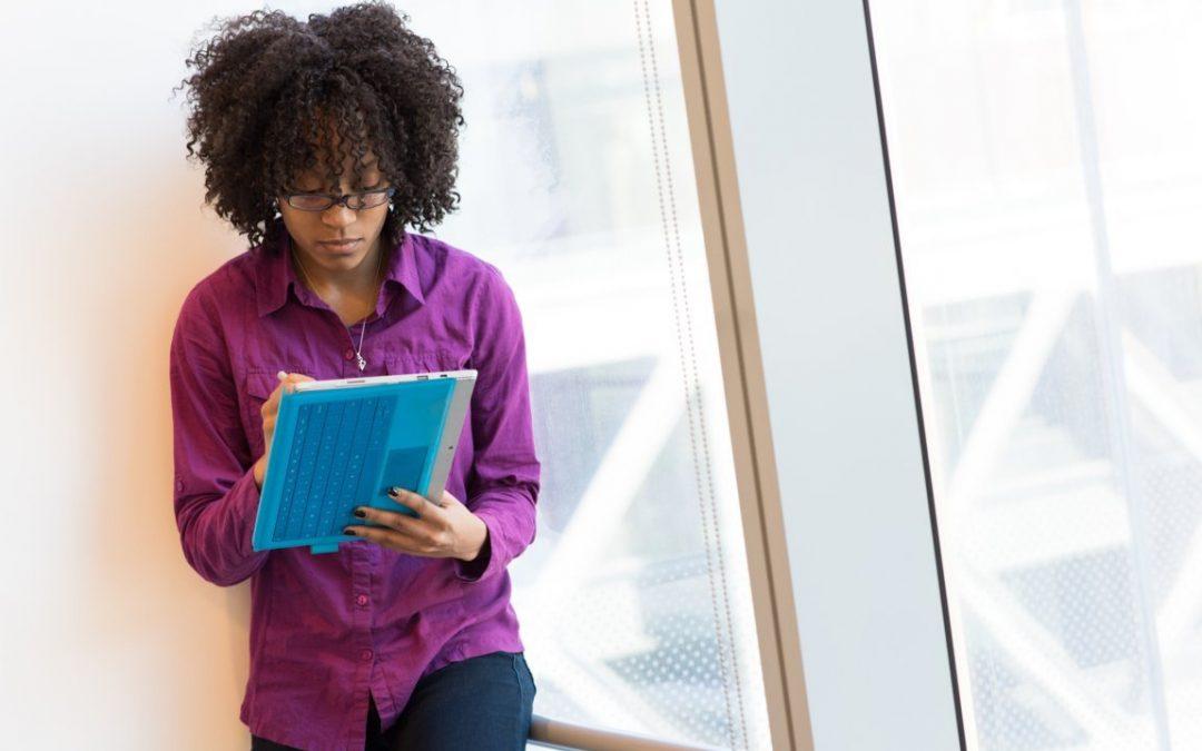 Online Assessments in Recruitment