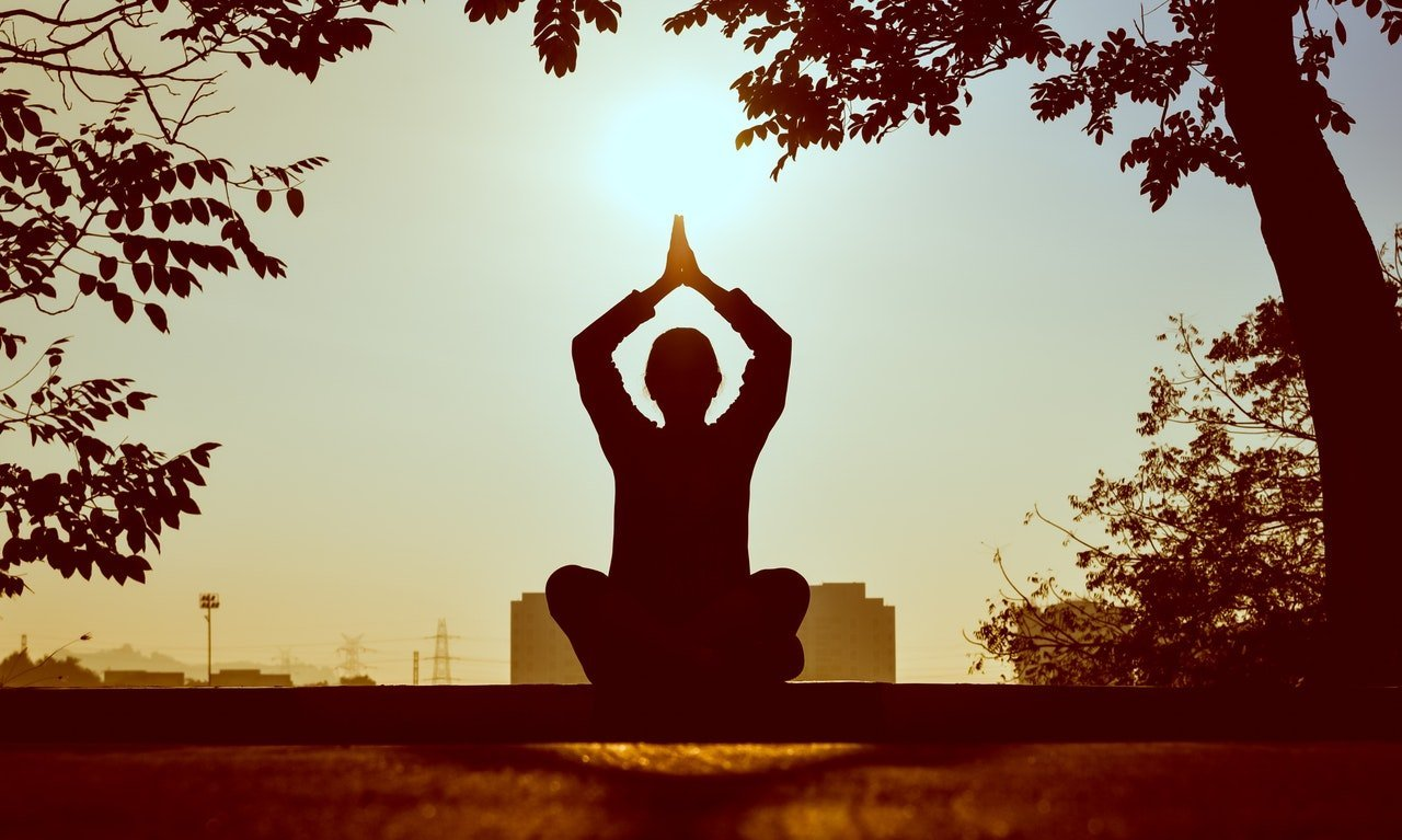 Importance Of Yoga In Our Daily Life A Guide To Healthy Living