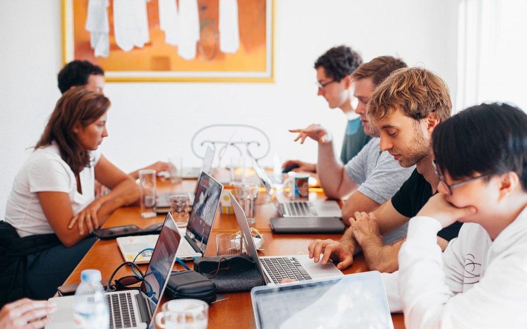 Tips to Make a Meeting More Successful