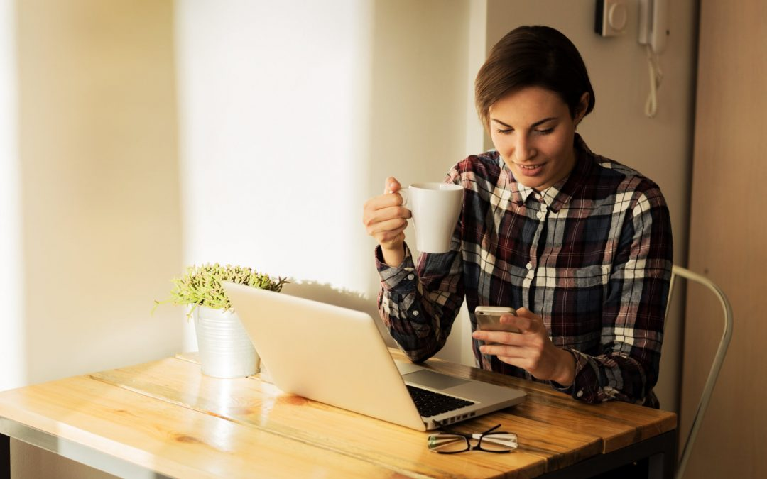 5 Essential Do's and Don'ts When You Work From Home Which Makes You More Productive
